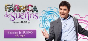 slideshow fabrica suenos 300x142 CLIENTES MARIACHI EL REY