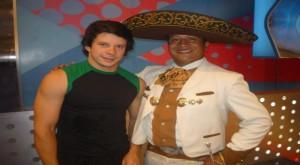 mariachi rey charro fernandez 344