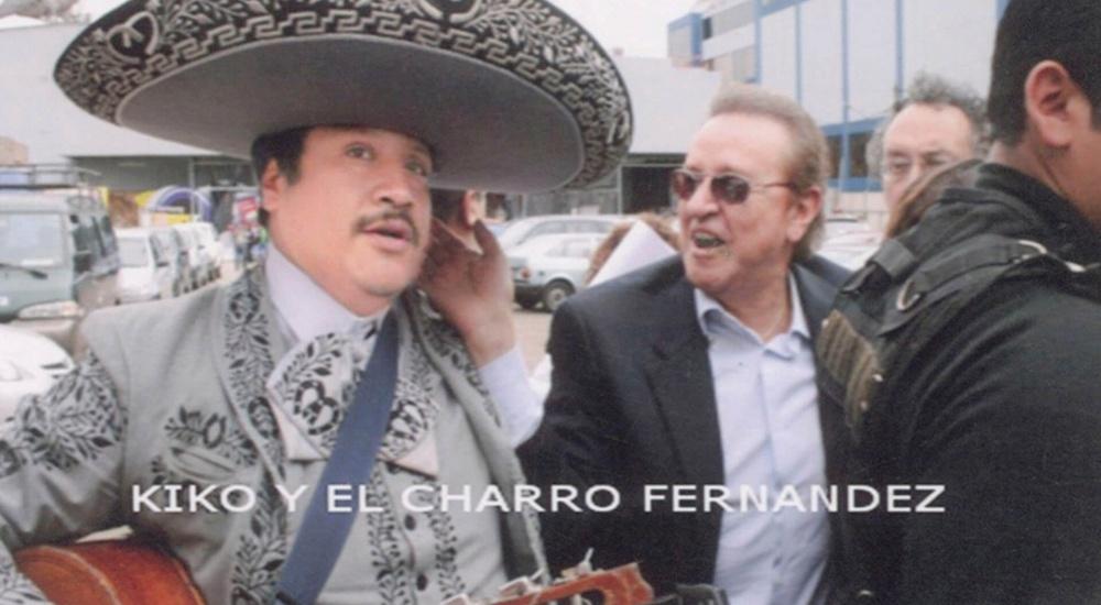 elrey charro 1000x550 MARIACHIS EN LIMA