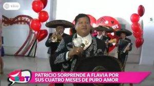 mariachi el rey 1 300x169 MARIACHIS EN SURCO