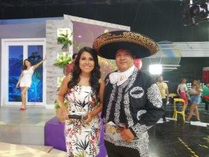 mariachi el rey 10 300x225 MARIACHIS EN ASIA