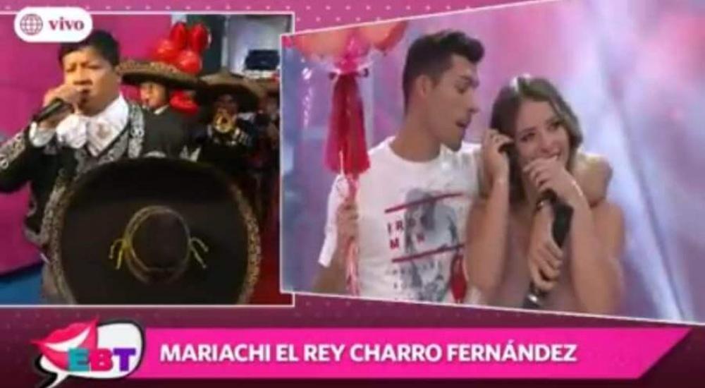 mariachi el rey 3 1000x550 MARIACHIS EN LIMA