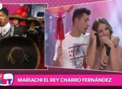mariachi el rey 3 250x183 MARIACHIS EN LIMA