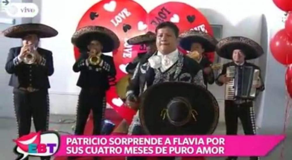 mariachi el rey 5 1000x550 MARIACHIS EN LIMA