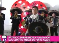 mariachi el rey 5 250x183 MARIACHIS EN LIMA