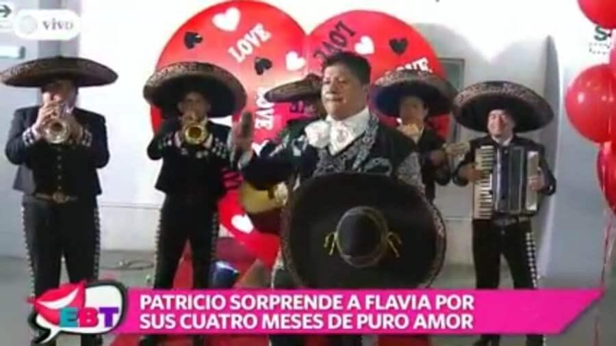 mariachi el rey 6