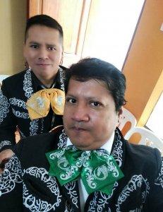 mariachi el rey 7 231x300 MARIACHIS EN LURIN