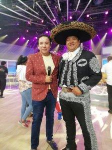 mariachi el rey 8 225x300 MARIACHIS EN SAN ISIDRO