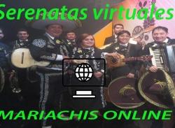 MARIACHIS ONLINE 250x183 MARIACHIS EN LIMA